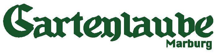 Gartenlaube_Logo_V9_nur_Schrift